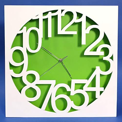 Casablanca Uhr