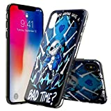Case for iPhone 6 Plus,iPhone 6s Plus,Ultra Slim Transparent TPU Shockproof and Anti-Scratch Case Cover- Customizable Patterns [LZX20190425]