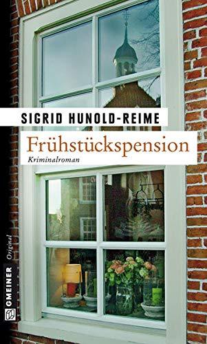 Frühstückspension (Tomke Heinrich)