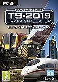 Train Simulator 2019 - PC [Importación inglesa]