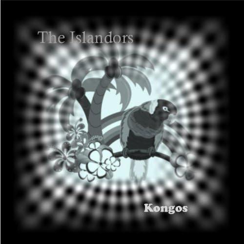 The Islandors