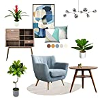 besamenature-artificial-fiddle-leaf-fig-treefaux-ficus-lyrata-for-home-office-decoration-12-tall-ships-in-white-planter