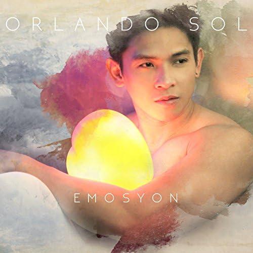 Orlando Sol