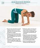 Die Yogabox (GU Buch plus Körper & Seele) - 8