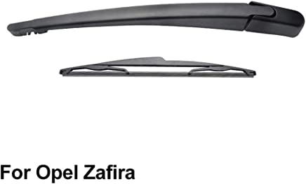 Amazon.es: escobilla opel zafira