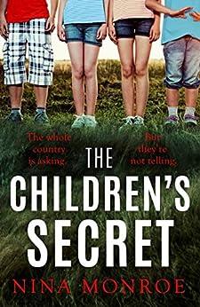 The Children's Secret by [Nina Monroe]
