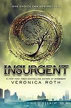 Insurgent: 02