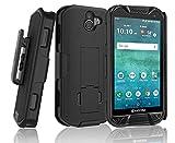 BELTRON Kyocera DuraForce Pro 2 Phone Case...
