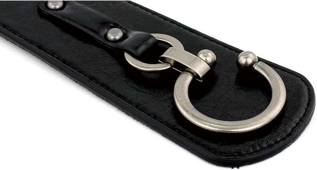 Oyccen Elastische Frauen Breite Gürtel Damen Stretch Taille Cincher für Pullover Mantel Kleid Schwarz