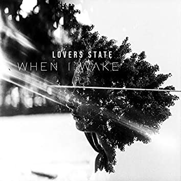 Lovers State