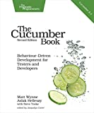 The Cucumber Book 2e: Behaviour-Driven Development for Testers and Developers