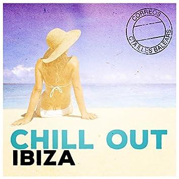 Chill out Ibiza
