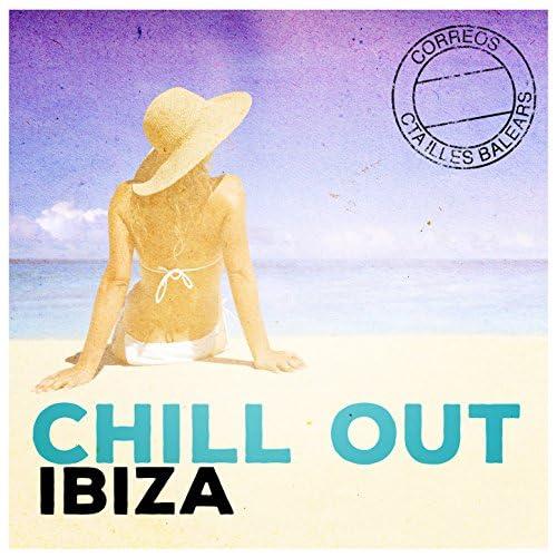 Chill Out Del Mar, Ibiza Chill Out & Ibiza Del Mar