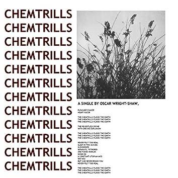 Chemtrills