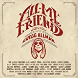 All My Friends (Live)