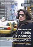 Public Speaking [Edizione: Stati Uniti]