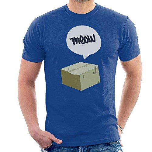 Life is Strange Warrens Shirt Men's T-Shirt