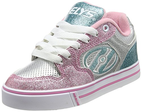 Heelys Motion Plus, Zapatillas para...