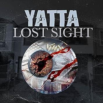 Lost Sight