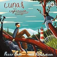 Luna & the Lighthouse