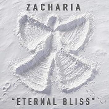 Eternal Bliss (feat. Colby Craig)