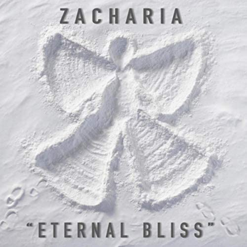 Zacharia feat. Colby Craig