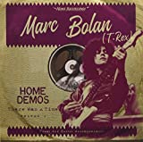 "Marc Bolan The Home Demos Vol.1""There Was A time"" [Analog]"