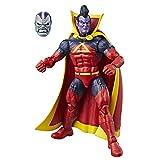 Marvel X-Men 6-inch Legends Series Marvel's Gladiator