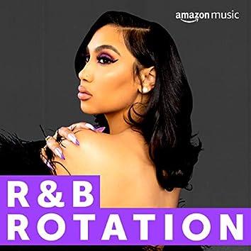 R&B Rotation