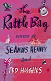 Rattle Bag: An Anthology of Poetry