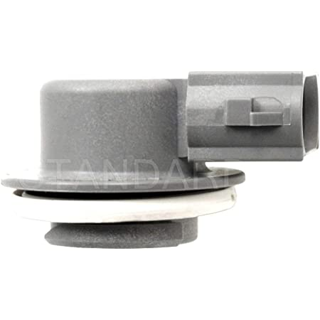 Standard Motor Products DS1275 Door Jamb Switch Replacement Parts ...