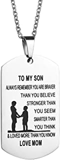 Best mum and dad jewellery Reviews