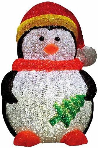 Brilliant 3D Penguin (japan import)