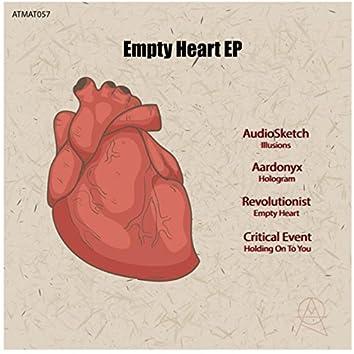 Empty Heart EP