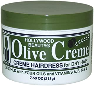 Best hollywood beauty coconut cream Reviews
