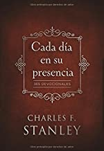 Best cada in spanish Reviews