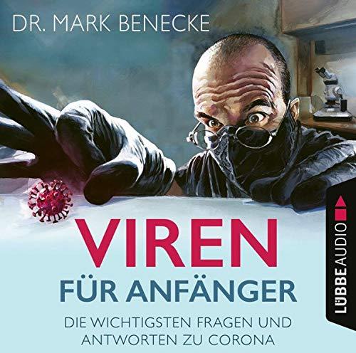 Viren für Anfänger cover art