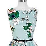 Zoom IMG-2 grace karin donne vestiti estivi