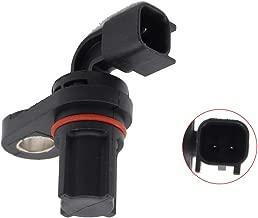 NewYall Rear Center ABS Wheel Speed Sensor