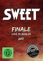 Finale - Live in Berlin.. [DVD]