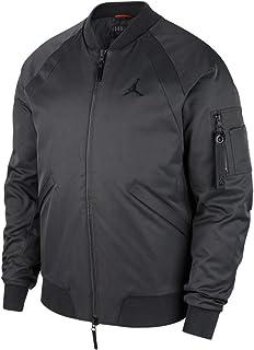 Amazon.es: Jordan - Ropa de abrigo / Hombre: Ropa