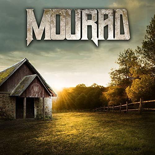 Mourad