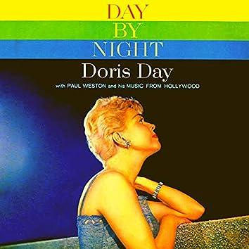 Day by Night (Full Album) 1957