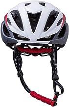 <h2>WPCBAA Mountainbike Reithelm männlich einteilig Reiten Fahrrad Hut Fahrrad Rennrad verstellbaren Helm 57-62 cm</h2>
