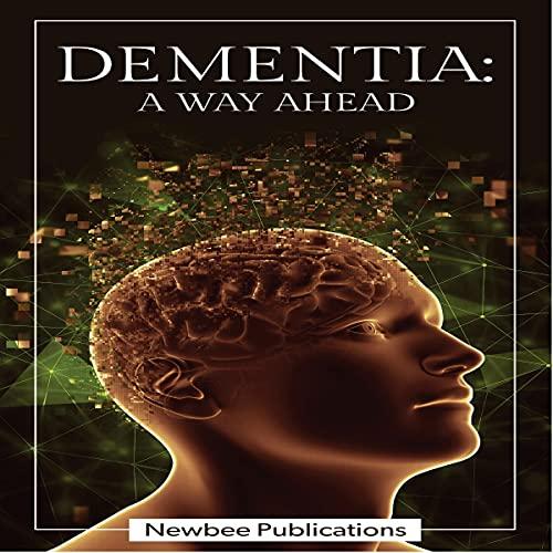 『Dementia: A Way Ahead』のカバーアート