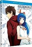 Afterlost: Complete Series (2 Blu-Ray) [Edizione: Stati Uniti] [Italia] [Blu-ray]
