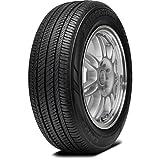 Bridgestone Ecopia EP422 Plus Touring ECO Tire 235/60R17 102 T