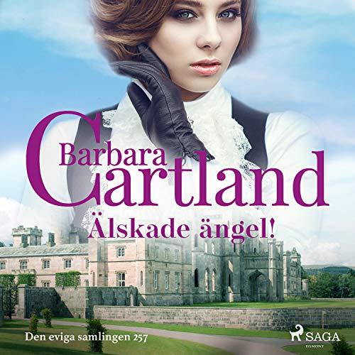 Älskade ängel! cover art