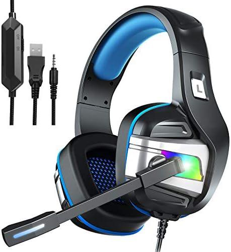 Top 10 Best ps headset