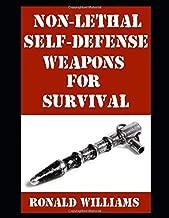 lethal self defense techniques